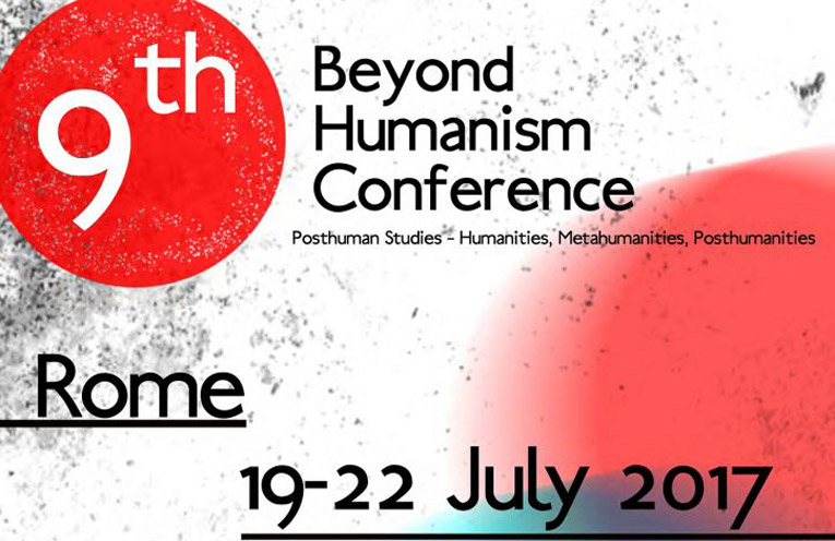 Beyond Umanesimo Series Conference Image