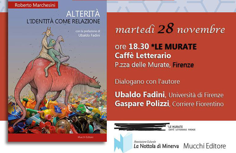 evento alterita firenze 28 nove 2017