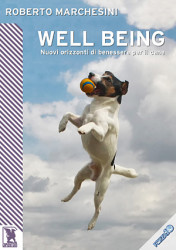 Well being copertina